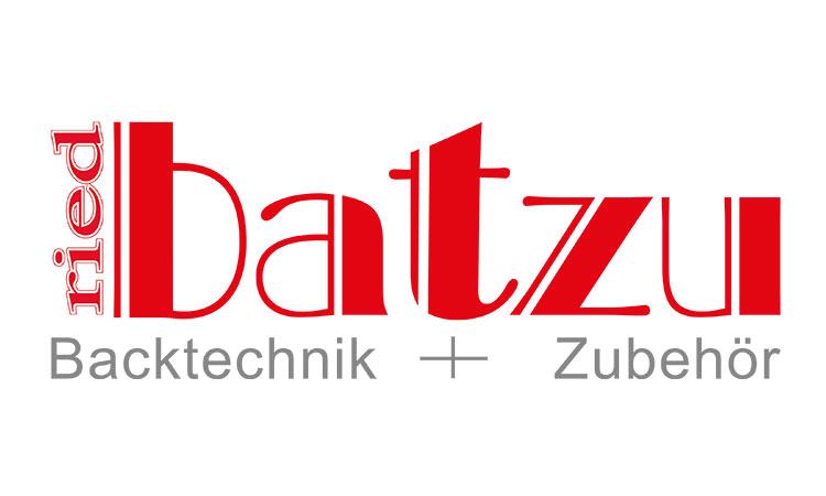 Batzu Backtecknik und Zubehör in Probstried/Dietmannsried